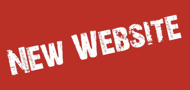 Nuovo sito UpGo.news