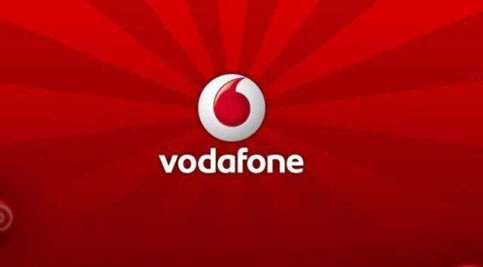 Vodafone offerte per passare