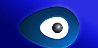 Logo di BLU