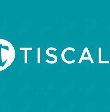 Offerte Tiscali Mobile Open