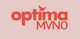 Optima Mobile MVNO