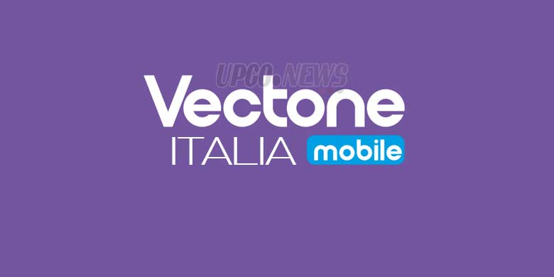 Vectone Mobile Italia