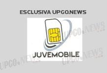 Juve Mobile
