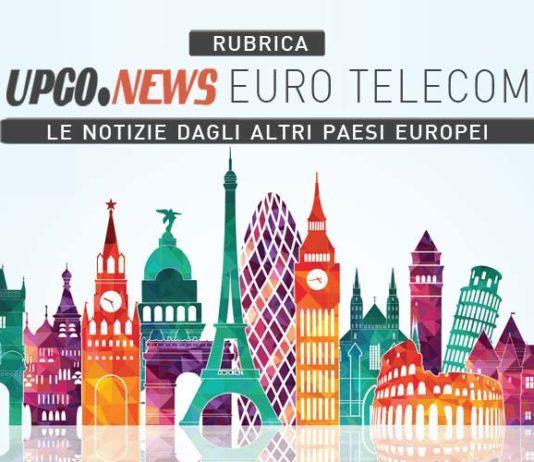 Eurotelecom