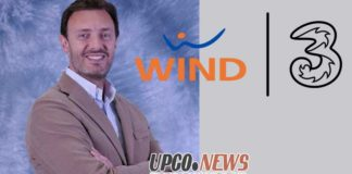 Wind Tre intervista Media Planning