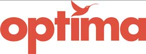 Logo di Optima
