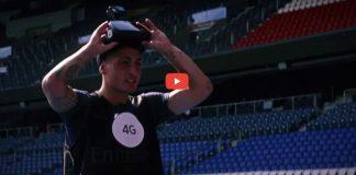 Video sul 5G