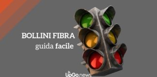 Bollini Fibra
