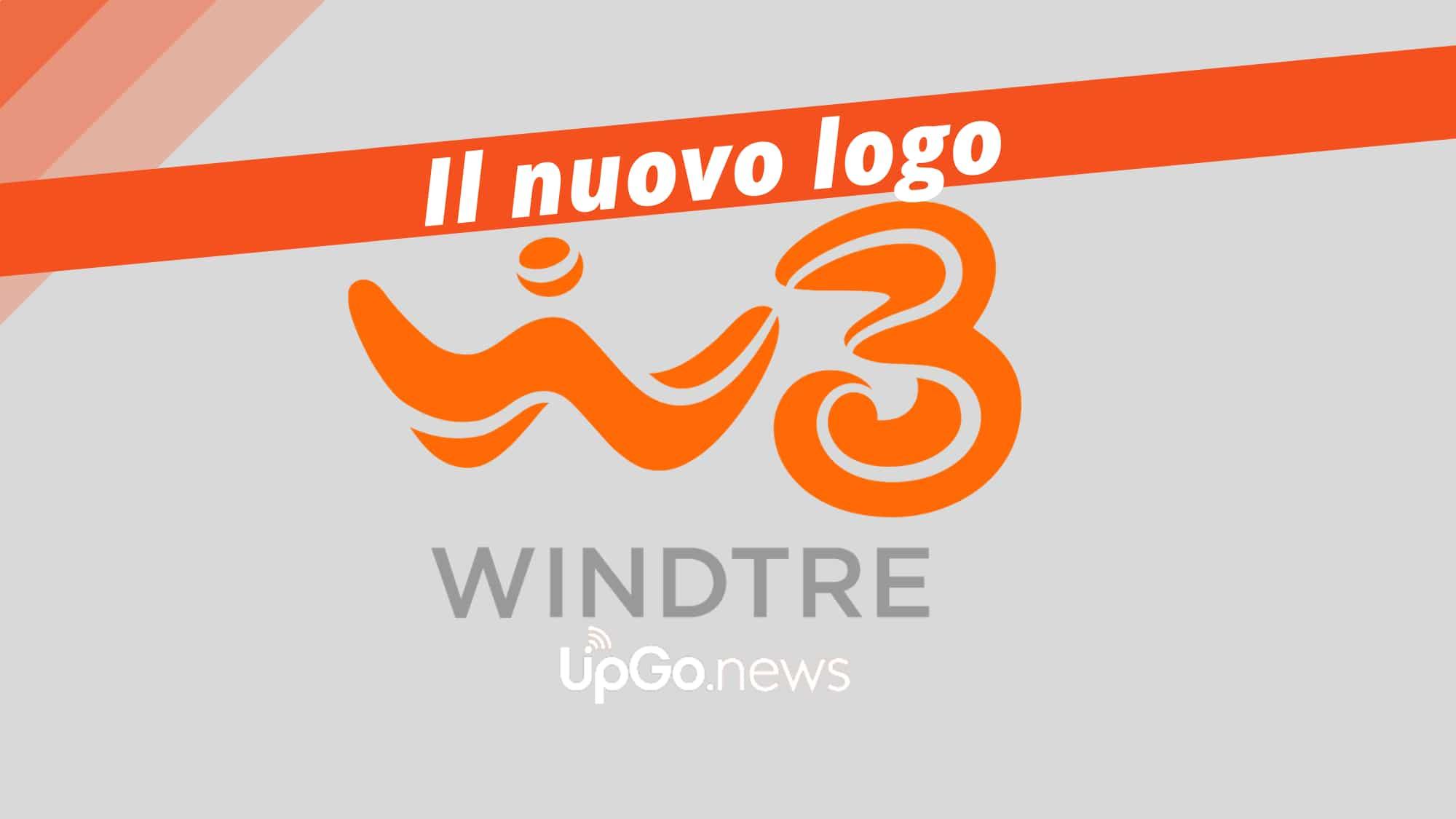 Nuovo Wind Tre
