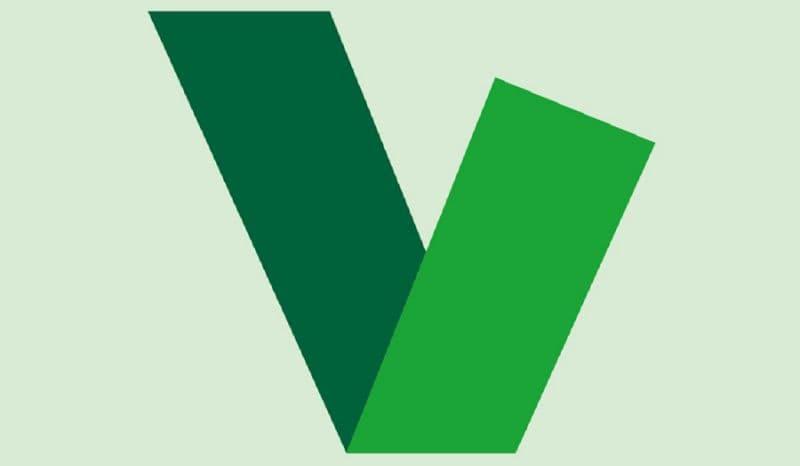 V di Very Mobile