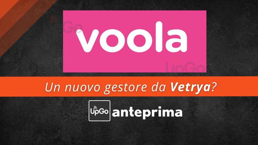 Voola di Vetrya Spa